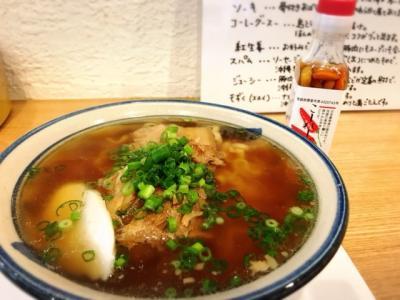 ランチ食レポ:町田編⑧