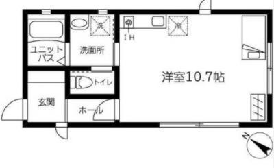 ☆☆新築物件情報☆☆