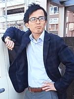 渡辺 隆太[CRASTYLE 専務取締役]