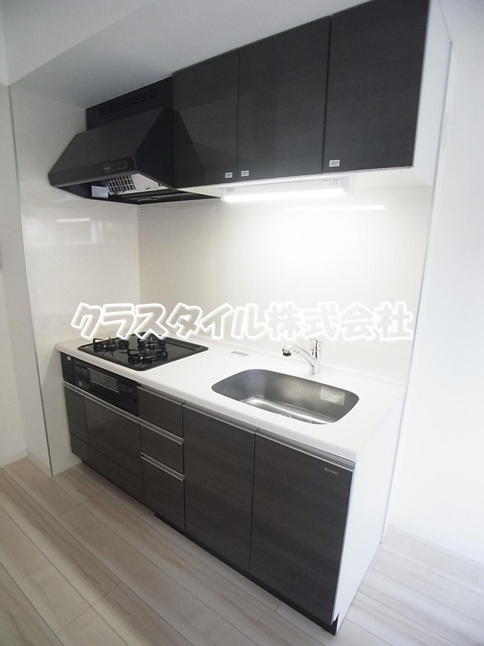 キッチン0222.JPG