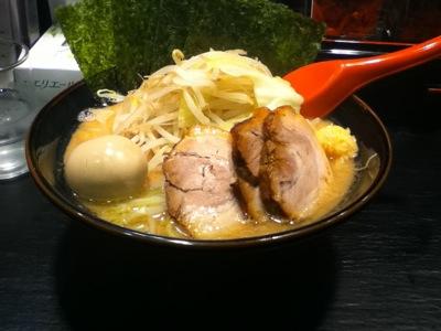 ゴル麺2 (1).jpg
