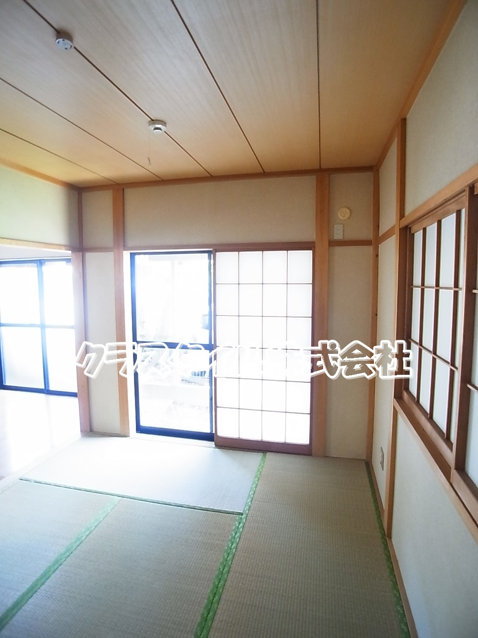 大蔵町和室.JPG